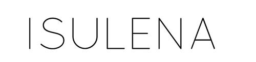 logo isulena-15