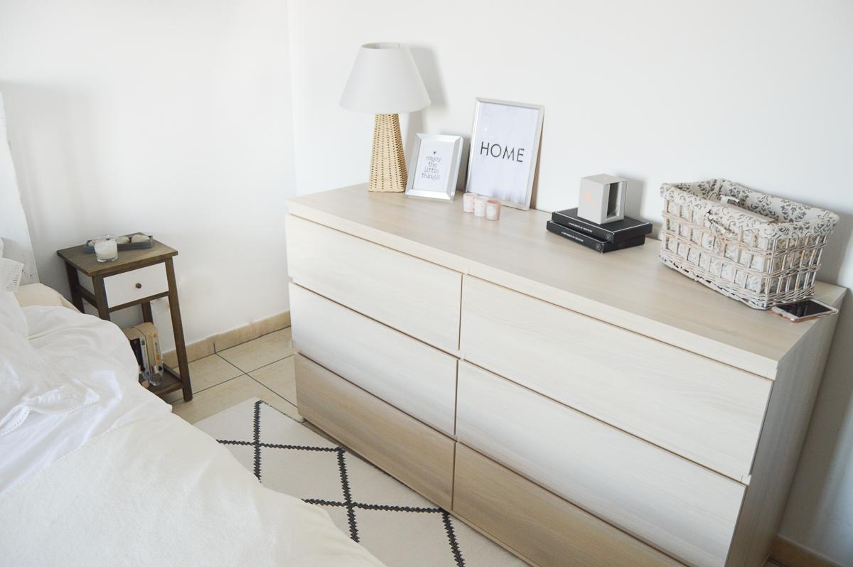 tapis blanc ikea tapis fourrure blanc ikea un joli fauteuil gonflable color pour - Tapis Color Ikea