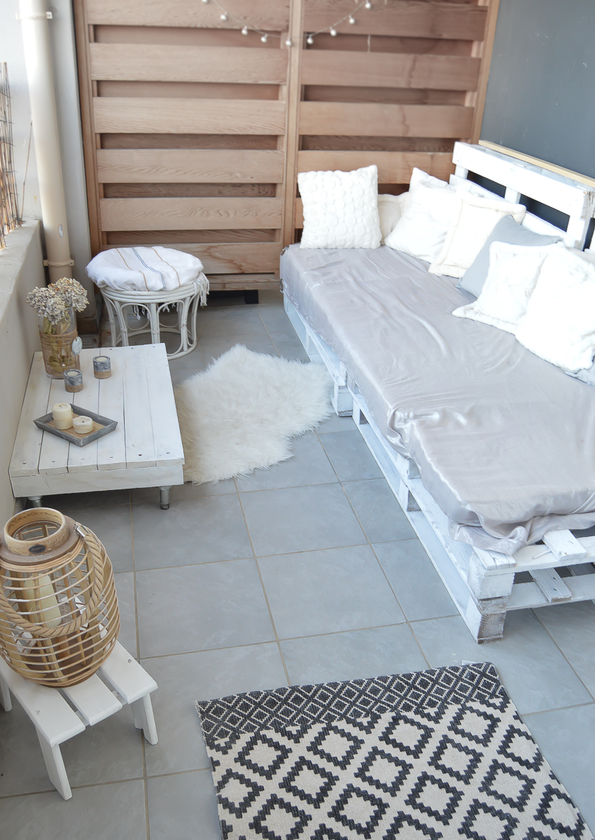 tapis exterieur terrasse ikea tapis exterieur terrasse. Black Bedroom Furniture Sets. Home Design Ideas
