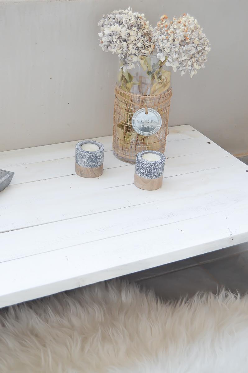 d co myhome 1. Black Bedroom Furniture Sets. Home Design Ideas