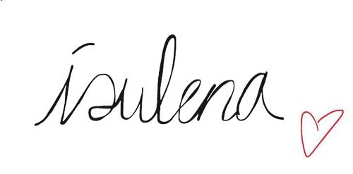 logo-isulena-6